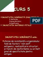 CAPITOLUL 5 CEPA modificat