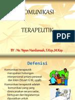 komunikasi terapeutik 1.pptx