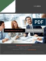 HR Policies.pdf