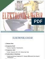 ELEKTRONIKA_DASAR.ppt