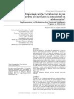 programa reciente.pdf