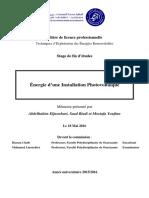 FPO-TEER-Stage-Professionnel-2015-2016-Eljaouhari-Riadi-Youftan.pdf