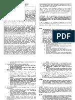 RULE 70 CIVPRO COMPLETE.docx