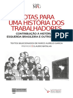 Notas-para-uma-historia MARCO AURÉLIO GARCIA.pdf