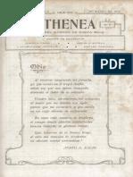 01c-Ano 11 - n. 8.pdf