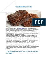 10 Receitas de Brownie Low Carb.pdf