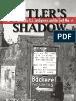 Hitlers Shadow