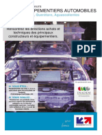 MEXIQUE-RA-Automobile-2016-Vp