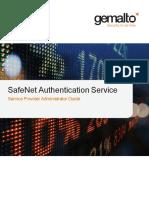 007-012403-003_SAS_Service_Provider_Administrator_Guide_v3.7_RevG.pdf