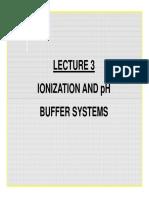 Microsoft_PowerPoint_-_3_IONIZATION_PH_BUFFER_SYSTEM_Compatibility_Mode_.pdf