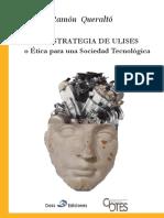 La estrategia de Ulises.pdf