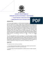 DifferentlyAbledPersons.pdf