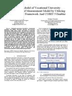nugroho2013 Proposed Model of Vocational University governance.pdf