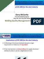 4-Gerry-McCarthy.pdf