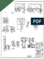 1702-EN-ST-000-SD-181 Sht-03 OF 04 Rev-0.pdf