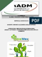 IECM_U2_A2_FRPR