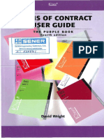 The Purple Book Forms Of Contract User Guide-r.pdf