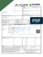 JTBU0428707_20200219153812_3004.pdf