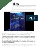 Cultura_carti_secretele-Intregii-vieti-cartea-raspunde-intrebari-fundamentale-despre-viata-1_5e2045465163ec42712b8046_index