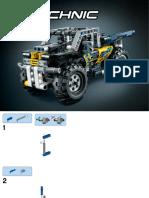 42033_42034_Digital.pdf
