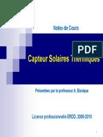 213422375-Chapitre3-TransfertChaleur.pdf