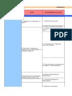 Plano-de-Acao-referente-ACP-n-10058-73.2015.4.01.4300-19.xls