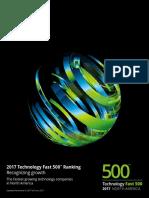 us-tmt-fast500-2017-winners-ranking