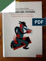 Berardi, Franco - Despues del futuro Seleccion.pdf
