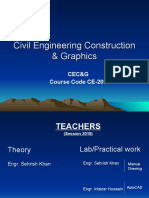 Intro of Graphics.ppt