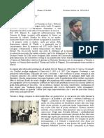 debussypdf.pdf