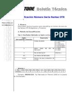 Decodificacion-Serie-llantas1OTR