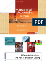 2018080913244500000581_Z00340010220164035GNBCY_PP_Chap14_Differential_Analysis_The_Key_to_Decision_Making_with_cover_page copy.pptx