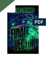 Final Vector Excerpt