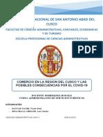 COMERCIO EXTERIOR CUSCO COVID 19 (1)