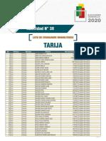 Lista_Inhabilitados_Tarija_EG_2020