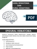 PPT EDH SDH.pdf