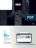 CATALOG-2020.pdf