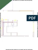 cozinha_hidraulica (1).pdf