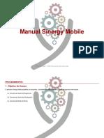 MANUAL SINERGY CELULAR (1)