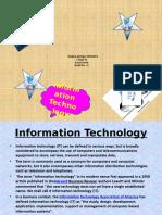 CLASS 8 Information Technology.ppt