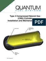 Quantum-Cylinder-Manual-Rev-K.pdf