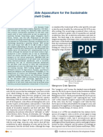 production of soft-shell crabs.pdf
