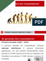 26022016215539.Geracoes de computadores.pdf