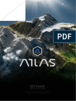3d_map_generator-atlas_short-instructions.pdf