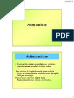 ACTINOBACILOSE VPS422 2018 (1).pdf