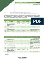 CRONOGRAMA DE ACTIVIDADES_ENERO.docx