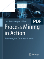 Process Mining in Action Principles, Use Cases and Outlook.pdf