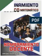 RM-CÁCERES-NOMBRAMIENTO-CAPITULO-1.pdf