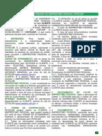 CONTRATO EMPRÉSTIMO PESSOAL_15_01_18.pdf