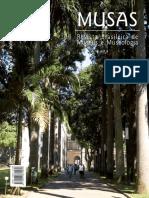 aula 5 museus na era da informação Revista-Musas-5.pdf